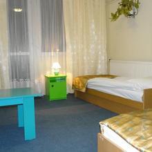 Hotel Junior in Udrycze