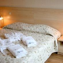 Hotel Jurnieks in Riga