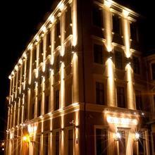 Hotel Justus in Riga