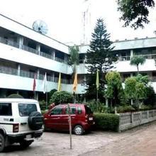 Hotel Jyoti in Forbesganj