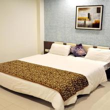 Hotel Jyoti in Rajkot