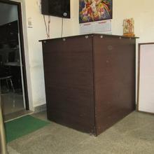 Hotel Jyoti Residency 1&2 Mathura in Farah