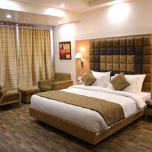 Hotel K D Comfort in Jamnagar