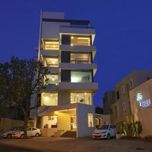 Hotel K Tree - A Boutique Hotel in Kolhapur