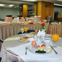 Hotel Kabacam in Izmir