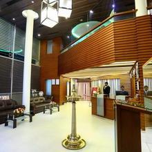 Hotel Kabani Regency My Atithi in Aluva