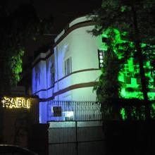 Hotel Kabli in Noida