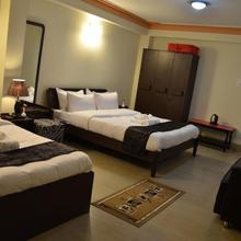 Hotel Kai Fu Khim Residency in Pakyong