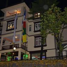 Hotel Kai Fu Khim Residency in Gangtok