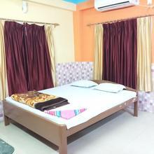 Hotel Kaibalya Inn in Ranital