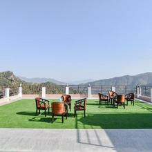 Hotel Kaithli Hills Shimla in Solan
