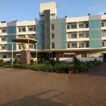 Hotel Kaka's Sai Krupa in Trimbakeshwar