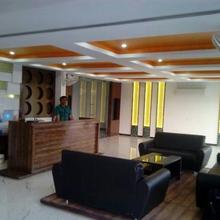 Hotel Kalash in Kutch