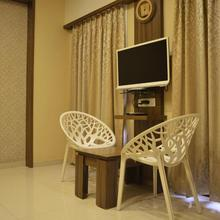 Hotel Kalatit International in Jamnagar