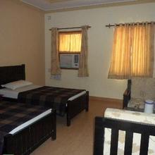 Hotel Kalinga Bikaner in Bikaner