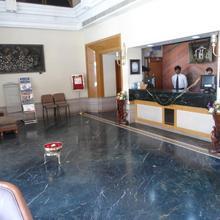 Hotel Kalyan Residency in Tirupati
