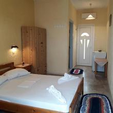 Hotel Kamari in Kalymnos
