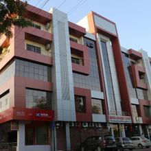 Hotel Kambaa Jawai in Jawai Bandh