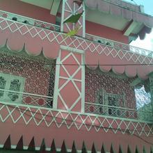 Hotel Kameng in Itanagar
