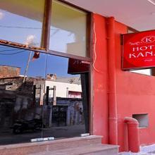 OYO 42061 Hotel Kanak in Jodhpur