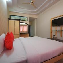 Hotel Kanak Sagar in Pushkar