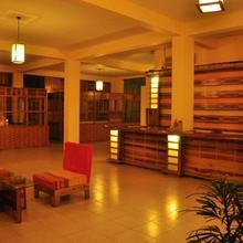Hotel Kanaro in Colombo