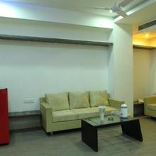 Hotel Kanchan Tilak in Indore