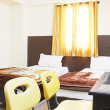 Hotel Kanha Grand in Akbarnagar