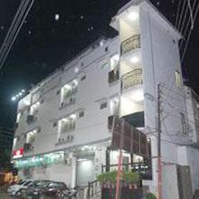 Hotel Kanhaiya in Raiwala