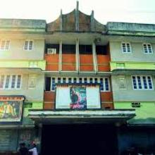 Hotel Kanishka in Bongaigaon