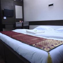 Hotel Kanta in Kathgodam