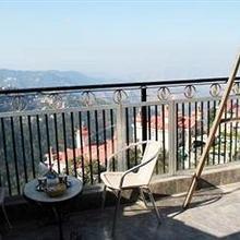 Hotel Kapil in Shimla