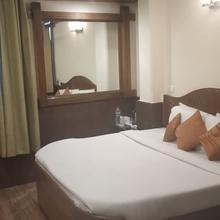 Hotel Kapil in Shogi