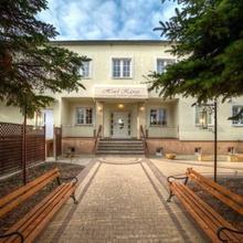 Hotel Kaprys in Wodnik