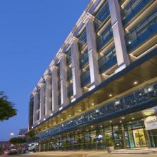 Hotel Kaptan in Alanya