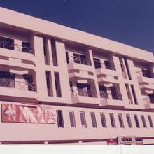 Hotel Karam in Sangamner