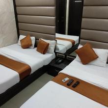 Hotel Karishma in Mumbai