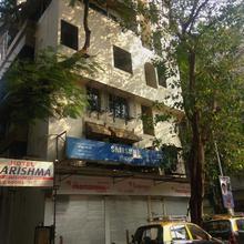 25 - Hotels near Red Light Mumbai below ₹500 @ ₹689 & discount
