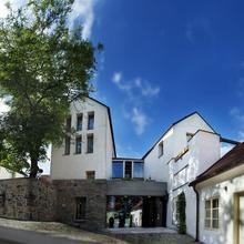 Hotel Karlov in Dubsko
