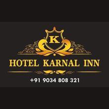 Hotel Karnal Inn in Karnal