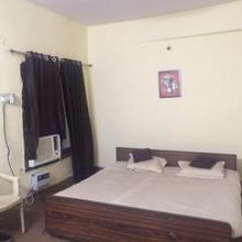 Hotel Kartar in Gwalior