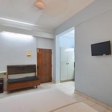 Hotel Karthika in Quilon