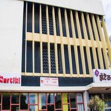 Hotel Kartiki in Aurangabad