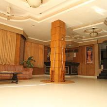 Hotel Kashmir Residency in Reasi
