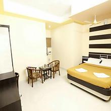 Hotel Kasi Inn in Thanjavur