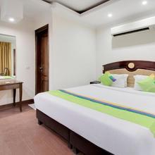 Hotel Kastor International in Faridabad