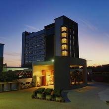 Hotel Kasturi Orchid, Jodhpur in Jodhpur