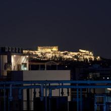 Hotel Katerina in Athens