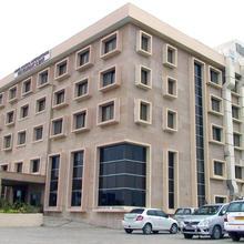 Hotel Kaushal International in Sanchore