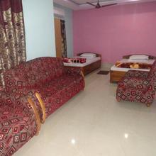 Hotel Kaustav in Tezpur